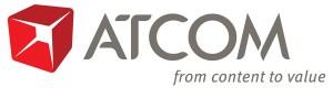 Atcom_logo_value