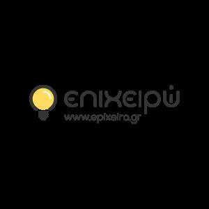 Epixeiro_Logo_Full_rgb-04