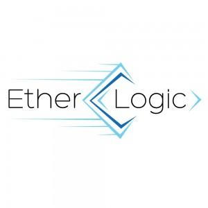 EtherLogicLogoOfficial1000x1000