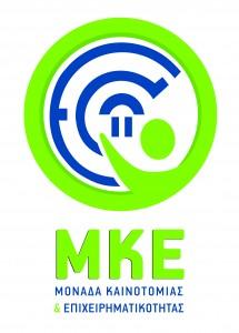 LOGO-MKE-EAP-215x300