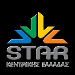 STAR TELIKO GRI