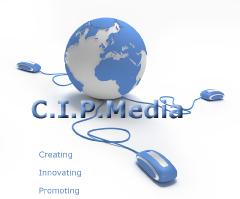 cip media