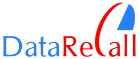 datarecall