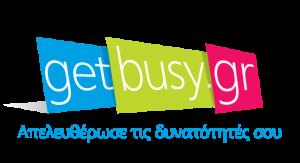 getbusy_logo