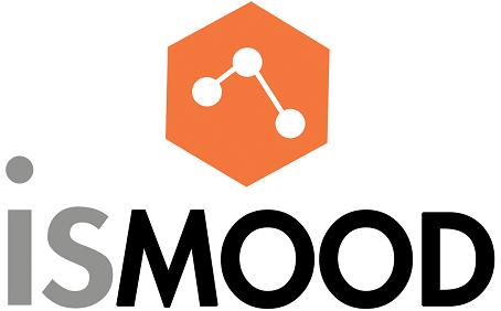 ismood-logo-454
