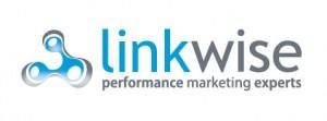 linkwise-300x111