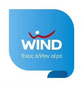 logo wind neo-01
