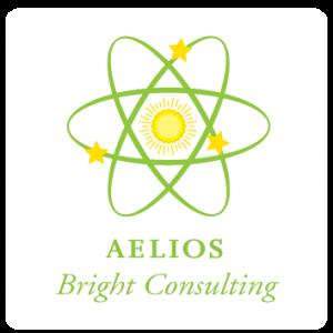 logo_AeliosFin_eng-02