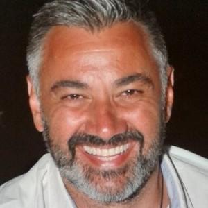 Γιάννης Μαυραγάνης